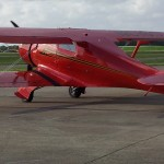 Staggerwing 1